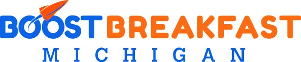 boost breakfast logo