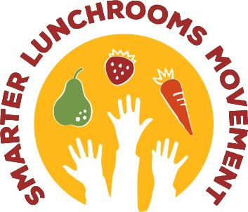 Smarter Lunchrooms Movement